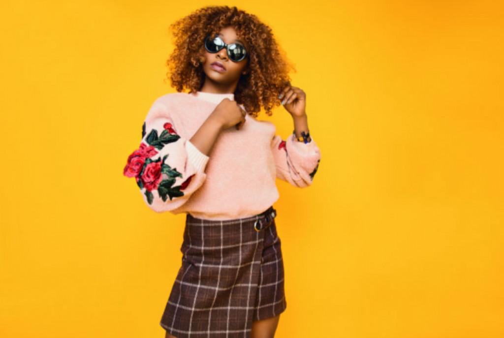 Gå modrigtig klædt – uden at ligne alle de andre